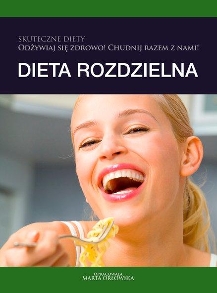 Dieta Rozdzielna O Press Klikaj I Czytaj Online