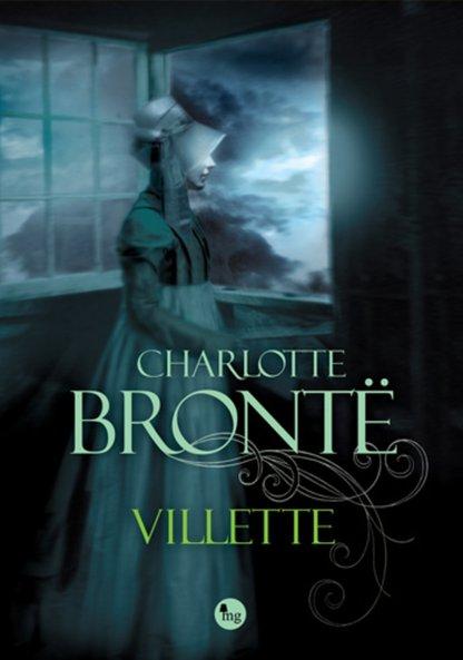 Villette Charlotte Brontë Klikaj I Czytaj Online
