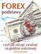 Zobacz więcej - FOREX – podstawy, czyli jak zacząć zarabiać na giełdzie walutowej, Jerzy Kozak, biznes, ekonomia, forex, eksiążki, e-książki, giełda, pieniądze, finanse, zarządzanie, podstawy, Dobry eBook, poradnik, epartnerzy.com