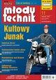 Darmowe czasopisma - download za free