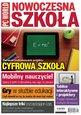 PC World - pobierz za darmo - darmowe czasopisma - Ksi�garnia e-nexto