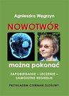 Nowotwór można pokonać - ebook -  Agnieszka Węgrzyn, Wydawnictwo e-bookowo, ebook, eksiążki, poradniki, zdrowie, epartnerzy.com
