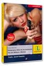 Dziewczyna, która nie ma wspomnień - audiobook - Langenscheidt, książki, książki audio, języki obce, język angielski, powieść, do słuchania,epartnerzy.com