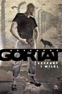 Szczury i wilki - ebook – Grzegorz Gortat, Nasza Księgarnia, ebook, eksiążki, obyczajowe, powieść, epartnerzy.com