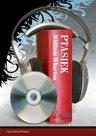 Ptasiek - audiobook – William Wharton, QES Agency, audiobook, książki audio, obyczajowe, powieść, literatura piękna, przyjaźń, marzenia, miłość, mp3, epartnerzy.com