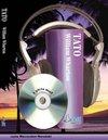 Tato - audiobook – William Wharton, QES Agency, audiobook, książki audio, obyczajowe, powieść, miłość, literatura piękna, mp3, epartnerzy.com