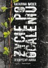 Życie po ocaleniu. Testament Jurka - ebook  – Katarina Bader, Świat Książki, ebook, eksiążki, dokument, literatura faktu, reportaże, powieść, epartnerzy.com