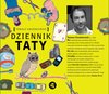 Dziennik Taty - ebook - Tomasz Kwaśniewski, WAB, książki, eksiążki, obyczajowe, powieści,epartnerzy.com