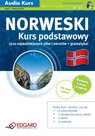 audio, dla wszystkich, edgard, hotel, języki obce, książki audio, audiobooki, do sluchania, kursy audio, norweski audio, kurs, mp3, norweski, podstawowy, podstawy, zwroty, gramatyki, wiadomości, zakupy, epartnerzy