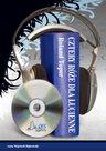 Cztery róże dla Lucienne - audiobook – Roland Topor, QES Agency, audiobook, książki audio, obyczajowe, opowiadania, czarny humor, mp3, epartnerzy.com