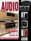 Audio - pobierz za darmo - darmowe czasopisma - Księgarnia e-nexto