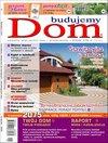 Budujemy Dom - pobierz za darmo - darmowe czasopisma - Księgarnia e-nexto