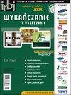 Informator Rynkowy Budownictwa Jednorodzinnego III - pobierz za darmo - darmowe czasopisma - Księgarnia e-nexto