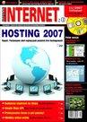 Magazyn INTERNET - pobierz za darmo - darmowe czasopisma - Księgarnia e-nexto