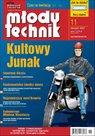 Młody technik - pobierz za darmo - darmowe czasopisma - Księgarnia e-nexto