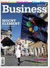 Business Media - pobierz za darmo - darmowe czasopisma - Księgarnia e-nexto