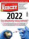 Tygodnik Do Rzeczy,prasa,press,gazety,polityka,polska