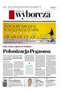 Gazeta Wyborcza - pobierz za darmo - darmowe czasopisma - Księgarnia e-nexto