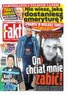 axel springer,fakt,fak, fakty,gazeta,naszdziennik,gazeta,polska,popularnych,temat,tytul