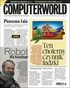 Computerworld - pobierz za darmo - darmowe czasopisma - Księgarnia e-nexto