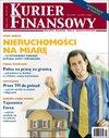 Transport i Spedycja - pobierz za darmo - darmowe czasopisma - Księgarnia e-nexto