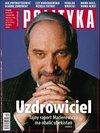 Polityka - pobierz za darmo - darmowe czasopisma - Księgarnia e-nexto