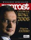 Wprost - pobierz za darmo - darmowe czasopisma - Księgarnia e-nexto