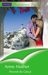 Harlequin - ebook