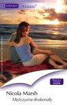 Harlequin - ebook