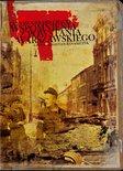 :: Wspomnienia z Powstania Warszawskiego - Gustaw Gerard Gracki - książka audio - zobacz więcej