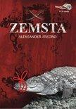 :: Zemsta - Aleksander Fredro - książka audio - zobacz więcej ::