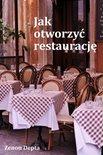 Jak otworzyć restaurację
