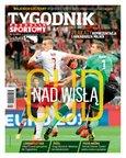 Przegląd Sportowy Tygodnik – e-wydanie
