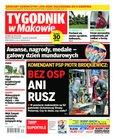 Głos Wyszkowa - wydanie wyszkowskie Tygodnika Ostrołęckiego - e-wydanie
