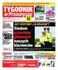 Tygodnik Ostrołęcki - Tygodnik w Przasnyszu - e-wydanie