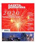 Gazeta Pomorska - regionalne e-wydania