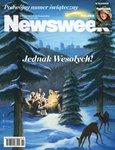 Newsweek Polska – e-wydanie
