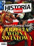 Do Rzeczy Historia – e-wydanie