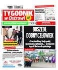 Tygodnik Ostrołęcki - Tygodnik w Makowie - e-wydanie