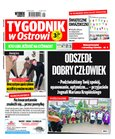 Tygodnik Ostrołęcki - Tygodnik w Ostrowi - e-wydanie