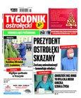 Tygodnik Ostrołęcki - regionalne e-wydania