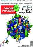 Tygodnik Powszechny – e-wydanie