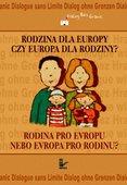 Converter?t=6&img=upload%2fpublisher%2fimpuls+oficyna%2fpublic%2fimpuls-rodzina_dla_europy_czy_europa_dla_rodziny-ebook-cov