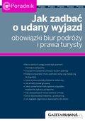 Converter?t=6&img=upload%2fpublisher%2finfor%2fpublic%2finfor-jak_zadbac_o_udany_wyjazd-ebook-cov