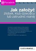 Converter?t=6&img=upload%2fpublisher%2finfor%2fpublic%2finfor-jak_zalozyc_zlobek-ebook-cov