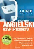Converter?t=6&img=upload%2fpublisher%2flingo%2fpublic%2fangielski_jezyk_internetu_-_niezbednik-ebook-cov