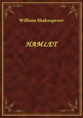 Converter?t=6&img=upload%2fsklep%2fnetpress%2fklasyka%2febook%2fhamlet-william_shakespeare-netpress_digital%2fpublic%2fhamlet-netpress_digital-ebook-cov