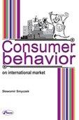 Converter?t=6&img=upload%2fsklep%2fplacet%2febook%2fconsumer_behavior_on_international_market-slawomir_smyczek-placet%2fpublic%2fconsumer_behavior_on_international_market-placet-ebook-cov