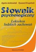 Converter?t=6&img=upload%2fsklep%2fpsychoskok%2febook%2fslownik_psychologiczny-krupinski_jankowiak-psychoskok%2fpublic%2fslownik_psychologiczny_leksykon_ludzkich_zachowan-psychoskok-ebook-cov