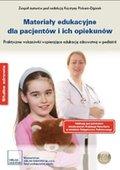 Converter?t=6&img=upload%2fsklep%2fverlag_dashofer%2febook%2fmaterialy_edukacyjne_dla_pacjentow_i_ich_-zespol_autorow-verlag_dashofer%2fpublic%2fmaterialy_edukacyjne_dla_pacjentow_i_ich_-verlag_dashofer-ebook-cov
